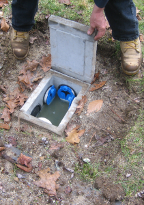 NH Septic Inspections | Hinds Septic Services